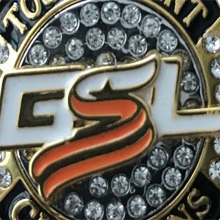 North Carolina USSSA Slow-Pitch Softball